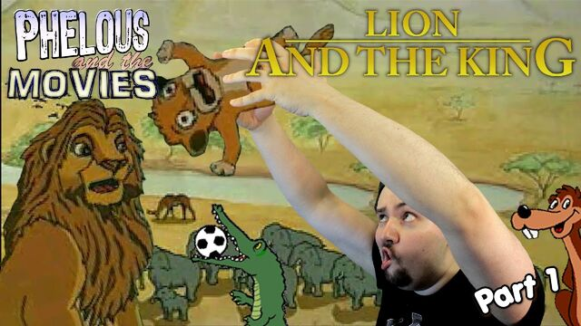 File:Lion and king phelous 1.jpg