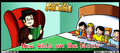 Thumbnail for version as of 21:54, December 1, 2010