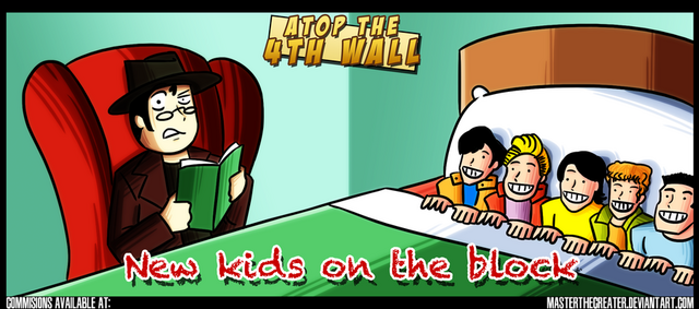 File:At4w new kids on the block by masterthecreater-d33zt6h.png