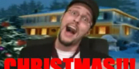 Christmas (Nostalgia Critic)