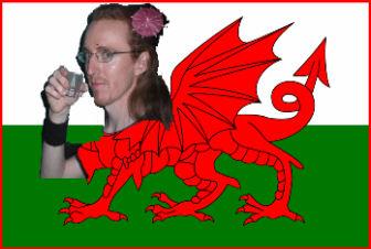 File:WelshyLogo.jpg