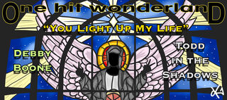 Ohw you light up my life by thebutterfly-d6vt6fh