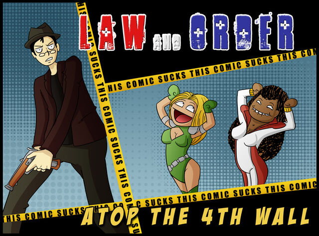 File:AT4W Law and Order by Masterthecreater.jpg