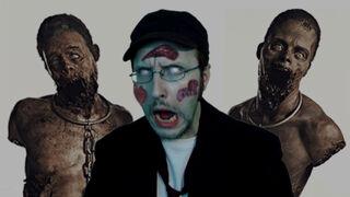 Love zombies nc