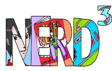File:Nerd3.png