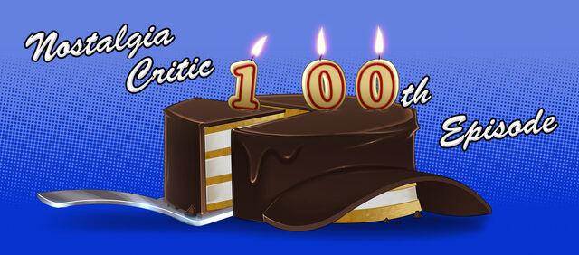 File:NC 100th ep by MaroBot.jpg