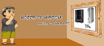 File:Wisdom.jpg