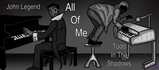 File:All of me by thebutterfly-d7dzoc4.jpg