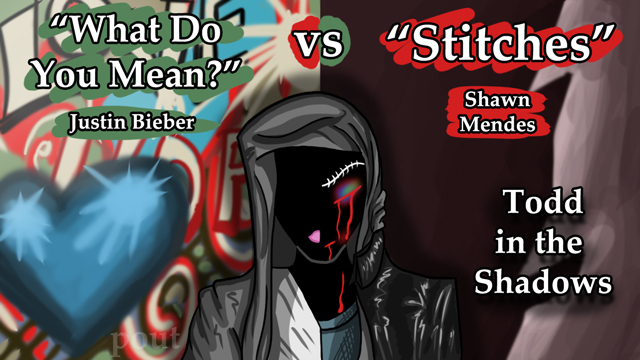 File:What Do You Mean vs Stitches by krin.jpg
