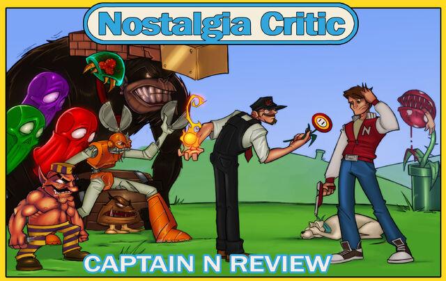 File:NostalgiaCritic-NostalgiaCriticCaptainN546.jpg