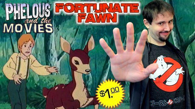 File:Fortunate fawn phelous.jpg