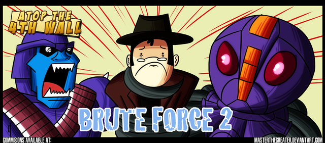 File:At4w brute force 2 by masterthecreater-d33ponl.png