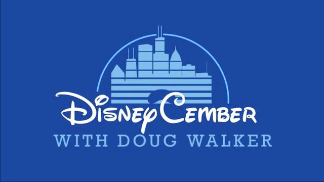 File:Disneycember.png