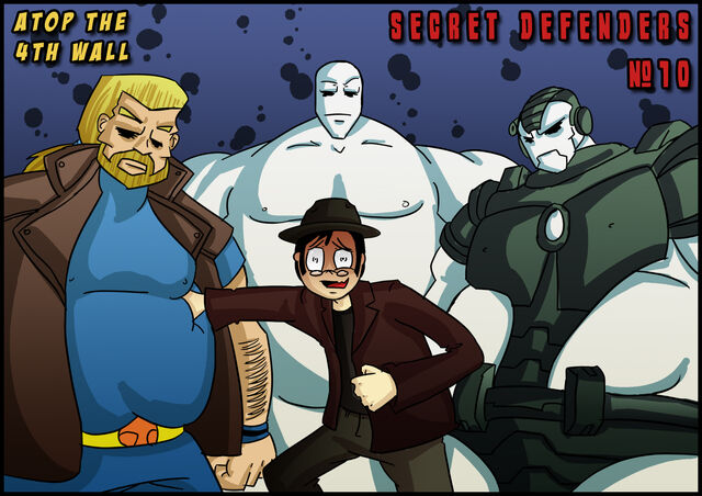 File:AT4W Secret Defenders 10 by Masterthecreater.jpg
