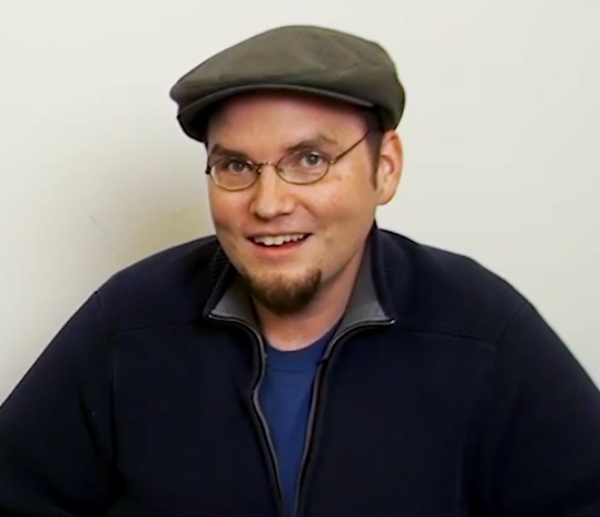 File:The Other Guy.png