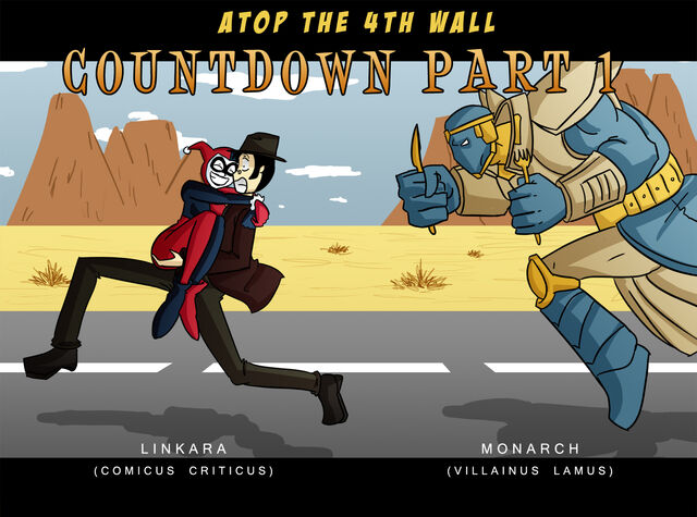 File:AT4W Countdown part 1 by Masterthecreater.jpg