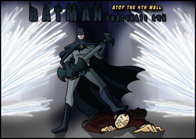 File:AT4W Batman Fortunate son by Masterthecreater.jpg