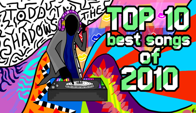 File:Top 10 Best 2010 by the butterfly.jpg