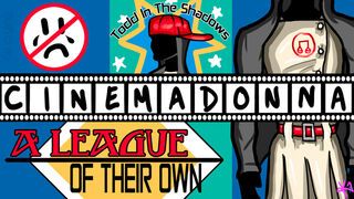 Cin a league of their own by thebutterfly-d8m5pw7