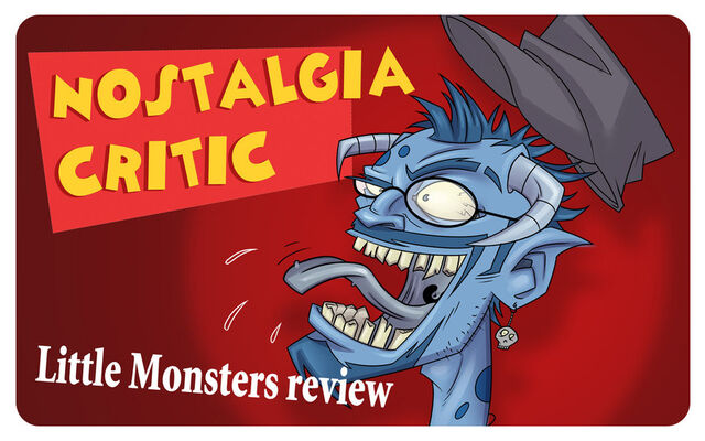 File:Nc little monsters by marobot-d34g0wc.jpg