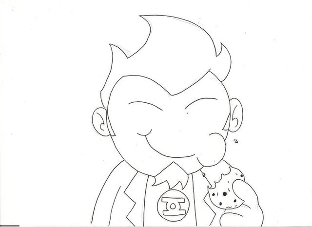 File:Cartoon-E.jpg