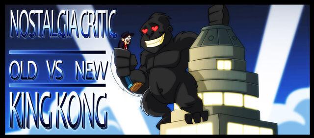 File:NC KING KONG by MaroBot.jpg