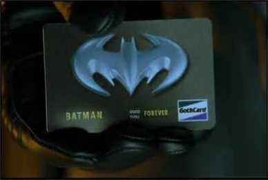 File:BAT CREDIT CARD.png