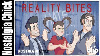 Nch reality bites