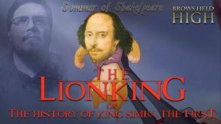King simba bhh