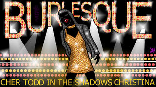 ToddInTheShadows-BurlesqueAMovieReview402