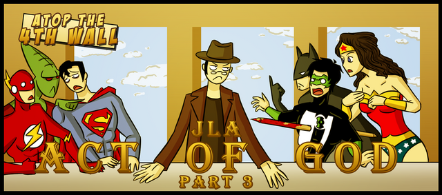 File:AT4W JLA Act of God Part 3 by Masterthecreater.png