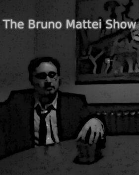 Bruno-mattei-show