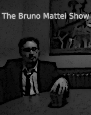 File:Bruno-mattei-show.jpg