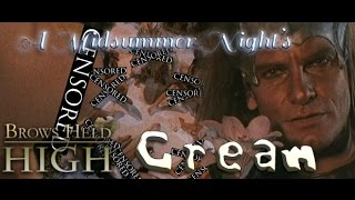 File:Night's cream bhh.jpg