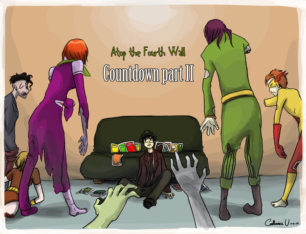 File:AT4W Countdown part II by RinLockhart.jpg