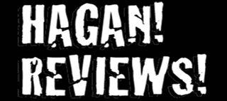 HaganReviews