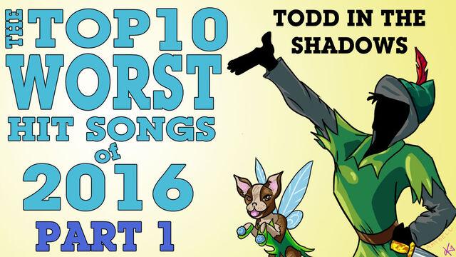 File:Top 10 Worst Hit Songs of 2016 by krin.jpg