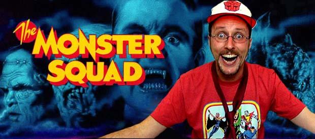 File:266 Nostalgia Critic - Monster Squad.jpg