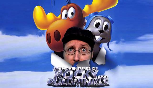 File:TheAdventuresofRockyand BullwinkleThumbnail.png