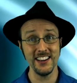 File:3-Donnie Dupre.png