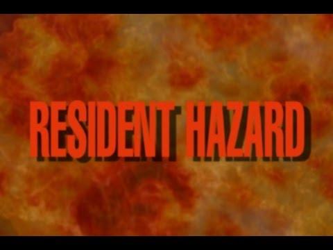 File:Resident hazard phelous.jpg