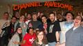 Thumbnail for version as of 12:13, May 14, 2009