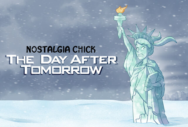 File:Day after tomorrow.jpg