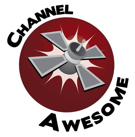 File:Channel awesome logo 2015.jpg