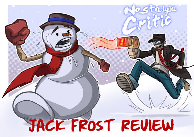 File:NC Jack Frost by MaroBot.jpg