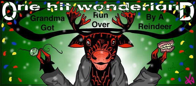 File:Grandma Got Run Over by a Reindeer by krin.jpg