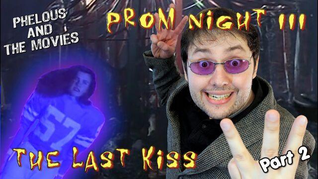 File:Prom night 3 phelous 2.jpg