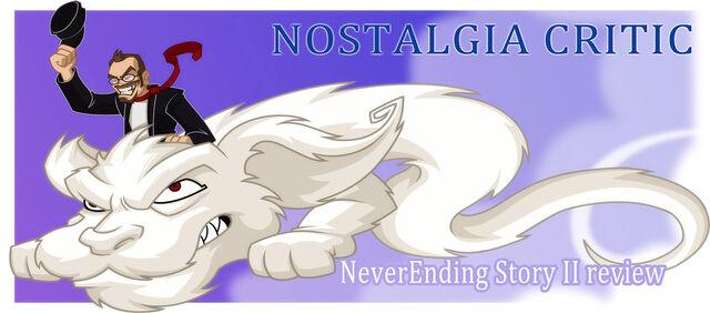 File:NC Neverending story II by MaroBot.jpg