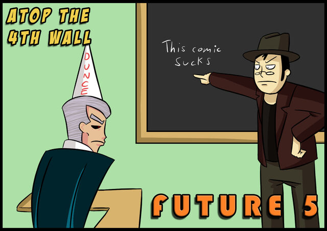 File:AT4W Future 5 by Masterthecreater.jpg