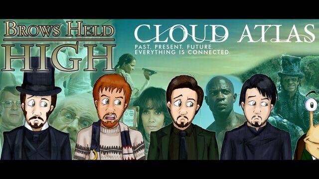 File:Bhh cloud atlas.jpg